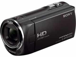 Sony Handycam Hdr Cx220e Camcorder Camera Price Full Specifications Features 4th Sep 2020 At Gadgets Now