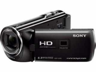 Sony Handycam Hdr Pj230e Camcorder Camera Price Full Specifications Features 4th Sep 2020 At Gadgets Now