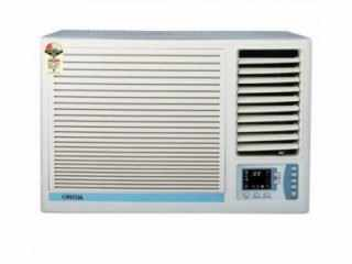 onida 1 5 ton 2 star window acs online at best prices in india
