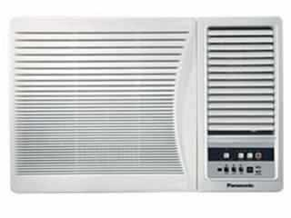 cdd475fad Panasonic 1.5 Ton 3 Star Window ACs Online at Best Prices in India ...