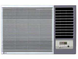 Lg Lwa5cp4f 1 5 Ton 4 Star Window Ac Online At Best Prices In India 30th Dec 2020 At Gadgets Now