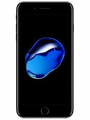 COMPARE The Apple IPhone 7 Plus