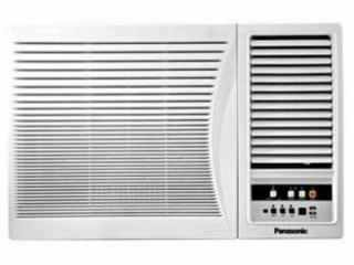 Buy panasonic cw yc1215ya 1 ton 2 star window ac online at for 1 ton window ac power consumption