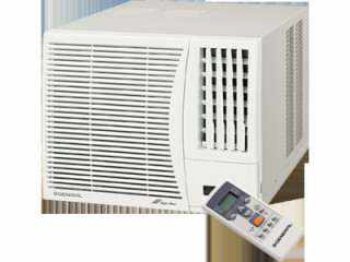 O General Akga09aatb 0 75 Ton 2 Star Window Ac Online At Best Prices In India 30th Dec 2020 At Gadgets Now