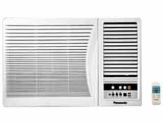 9919e680f Panasonic 1.5 Ton 5 Star Window ACs Online at Best Prices in India ...