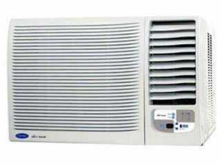 Compare Carrier Estrella 12 1 5 Ton 3 Star Window Ac Vs Lloyd Lw19a3l 1 5 Ton 3 Star Window Ac Carrier Estrella 12 1 5 Ton 3 Star Window Ac Vs Lloyd Lw19a3l 1 5 Ton