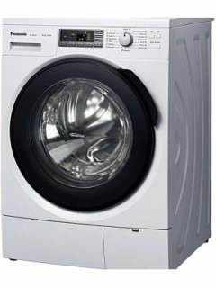 sharp washing machine fully automatic. panasonic na-148vg4w01 8 kg fully automatic front load washing machine sharp