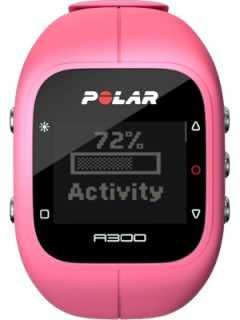 lo último 80a31 43469 Compare Polar A300 vs Polar M600 vs Polar V800 - Polar A300 ...