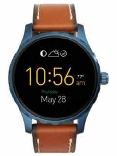 Compare Fossil Q Marshal vs Michael Kors Access - Fossil Q Marshal vs Michael  Kors Access Comparison by Price, Specifications, Reviews   Features    Gadgets ... 3bc1a66909
