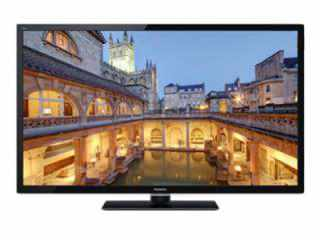 7ed7b7e19 Panasonic 39 Inch LED Full HD TVs Online at Best Prices in India VIERA  TH-L39EM5D