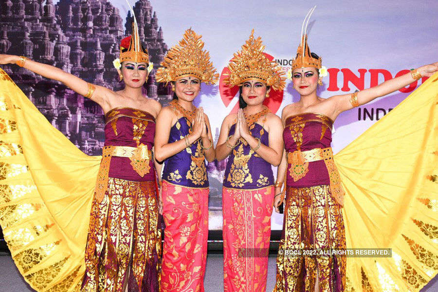 Indonesian National Day