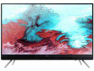 dcb62e52c Samsung 49 Inch LED Full HD TVs Online at Best Prices in India UA49K5100AR