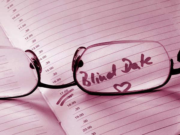 Blind_date.WEB