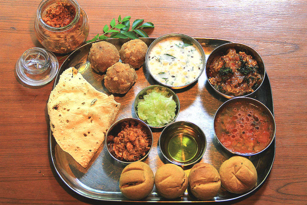 Dinesh Bhati Restaurant