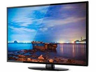 Crown 32 Inch LED Full HD TVs Online at Best Prices in India CT3200 | Gadgets Now
