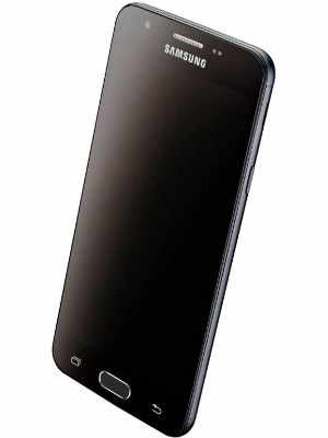samsung j5. share on: compare. the samsung galaxy j5
