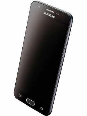Compare Samsung Galaxy J5 Prime Vs J7 Price Specs Review