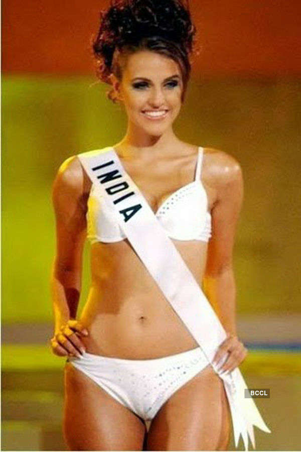 Beauty queens and their most controversial statements