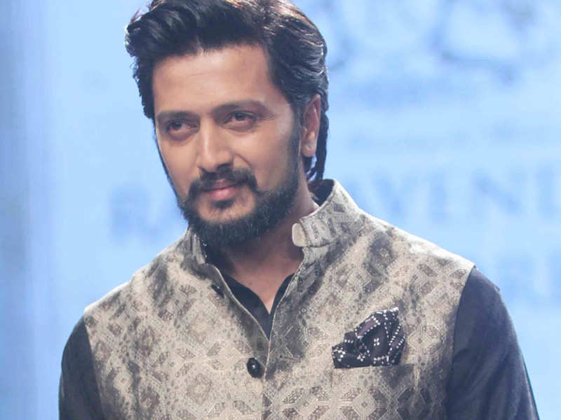 Riteish Deshmukh All Films Hit Flop Box Office Collection