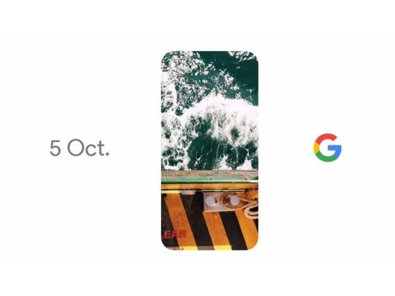Google's upcoming smartphones Pixel, Pixel XL: 9 likely features