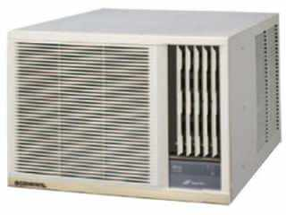 o general 1 5 ton 3 star window acs online at best prices in india
