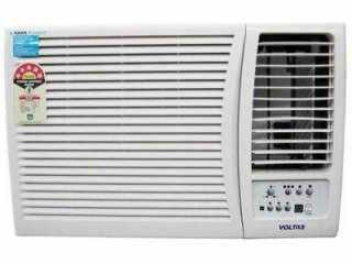 Voltas 123 Lye 1 Ton 3 Star Window Ac Online At Best Prices In India 30th Dec 2020 At Gadgets Now