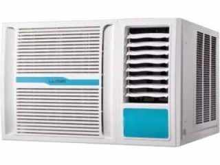 Lloyd Lw12a3f9 1 Ton 3 Star Window Ac Online At Best Prices In India 30th Dec 2020 At Gadgets Now