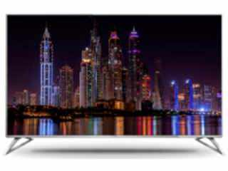 Panasonic VIERA TH-65DX700D 65 inch LED 4K TV