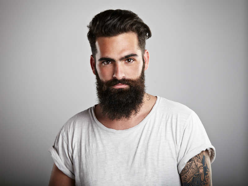 Take care of your beard and make a statement 7 tips to get that take care of your beard and make a statement 7 tips to get that perfect beard the times of india urmus Choice Image