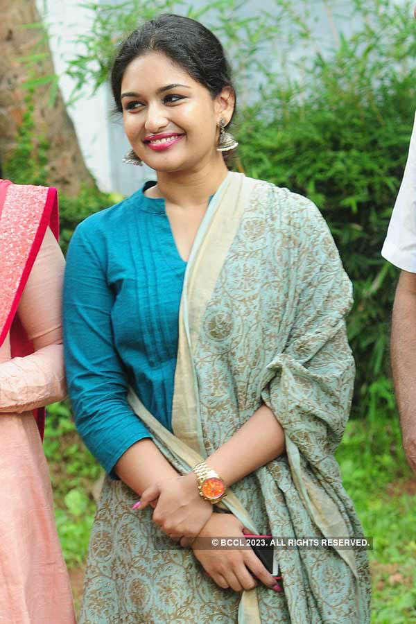 Fukri: Movie Pooja