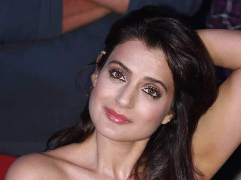 Image result for ameesha patel