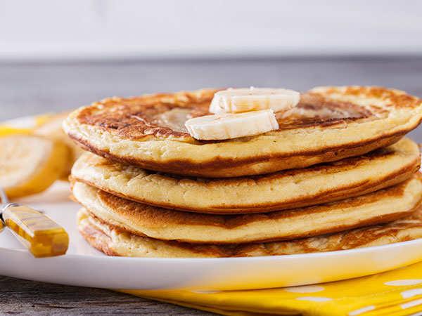 PancakesWEB