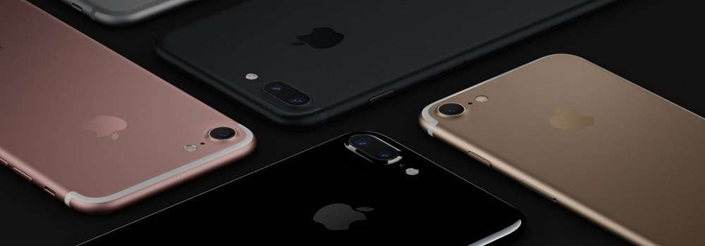 Iphone 7 Iphone 7 Plus Features Facts All You Need To Know Gadgets Now