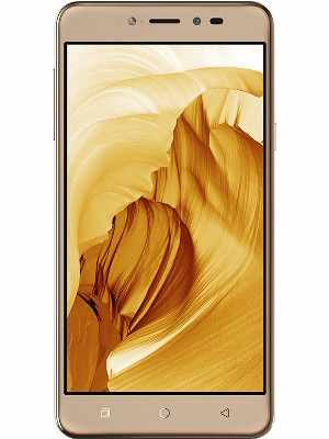 Compare Coolpad Note 5 vs Coolpad Note 5 Lite: Price, Specs, Review