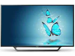 Sony BRAVIA KDL-55W900A HDTV Driver Windows XP
