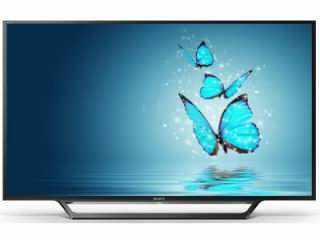 Sony BRAVIA KDL-55W650D 55 inch LED Full HD TV