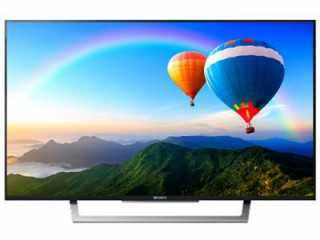 Sony BRAVIA KDL-49W750D 49 inch LED Full HD TV
