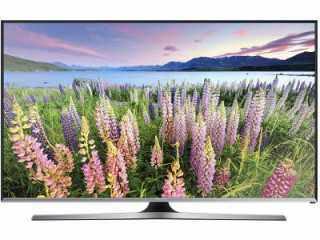 Compare Samsung UA32J5500AK 32 inch LED Full HD TV vs Sony BRAVIA KLV-32W602D 32 inch LED Full HD TV - Samsung UA32J5500AK 32 inch LED Full HD TV vs Sony ...