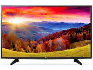LG 43LH548V 43 inch LED Full HD TV