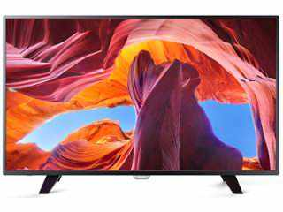 sharp 43 4k. philips 43put7690 43 inch led 4k tv sharp 4k