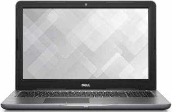 Buy Dell Inspiron 15 5567 Z563508SIN9 Laptop Core I3 7th Gen 4 GB 1 TB Windows 10 Online At Best Price In India