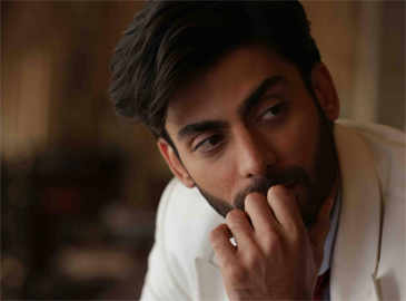 Can Fawad Khan survive without Bollywood?