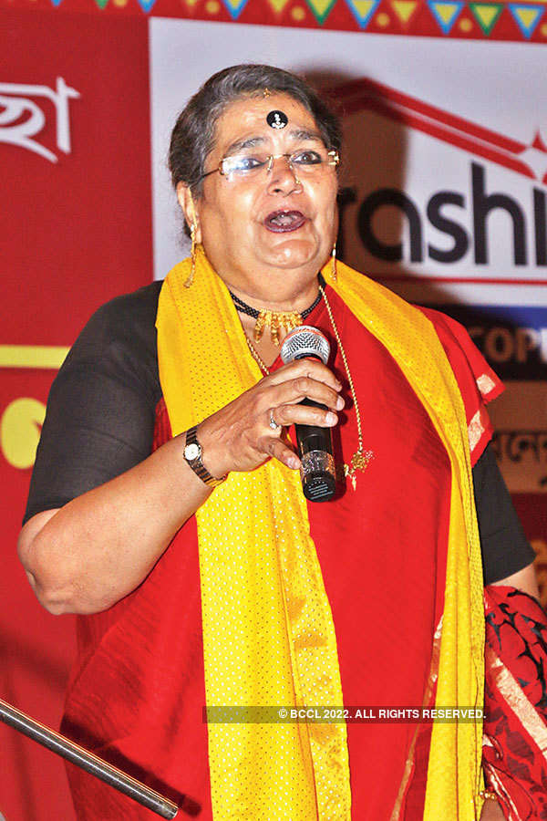 Manicktalla Chaltabagan Lohapatty Durga Puja