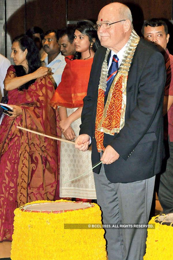 Dhaak Utsav