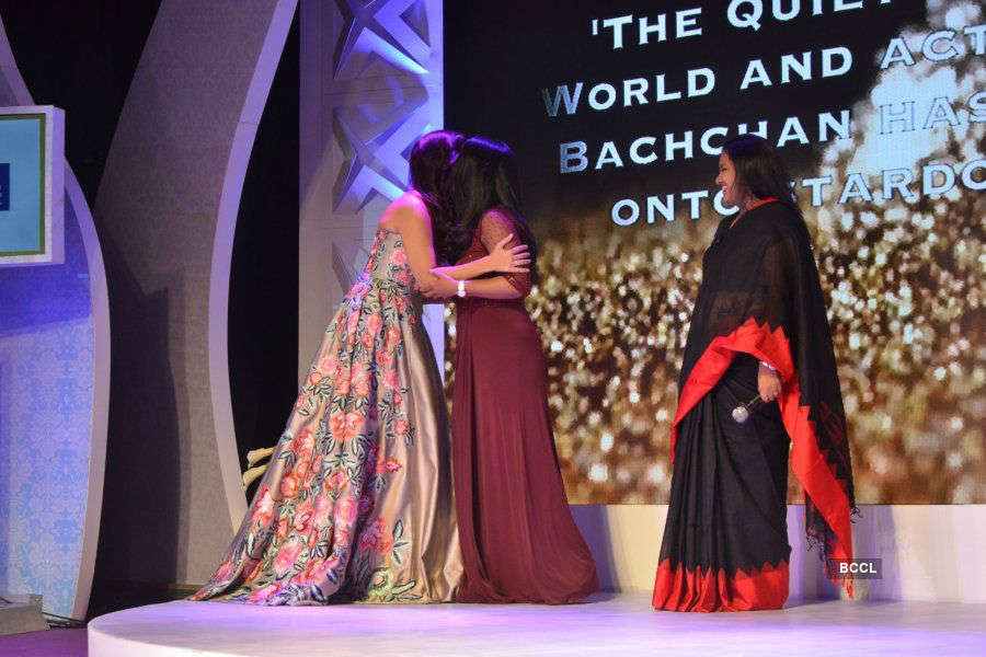 7th Outlook Business Outstanding Women Awards