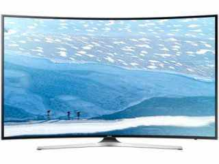 34bcc1be4 Samsung 40 Inch LED 4K TVs Online at Best Prices in India UA40KU6300K