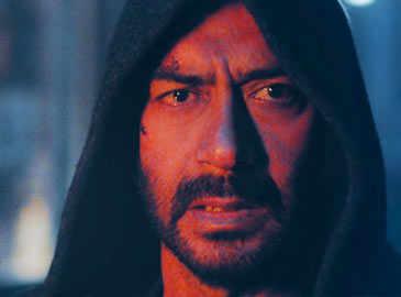 Shivaay: Tere Naal Ishqa video song