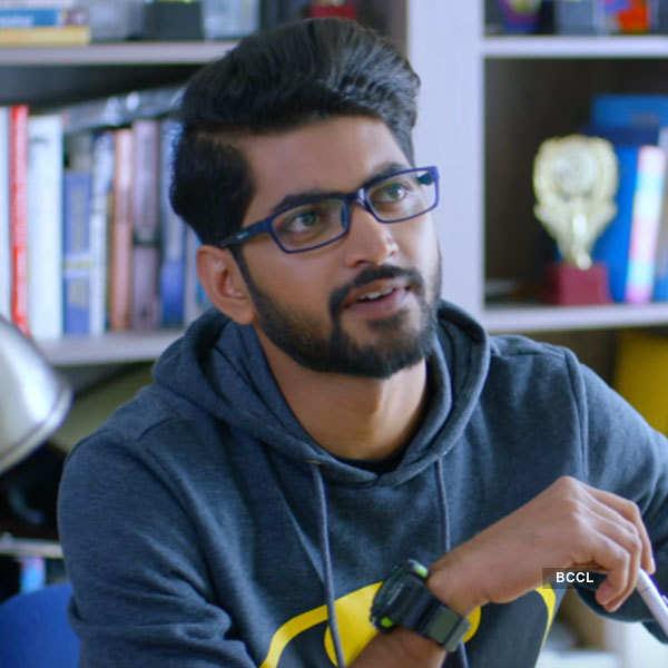 Prem Ki Bujhini
