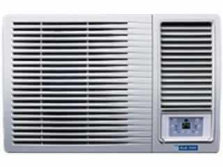 5fe2f660c Blue Star 1.1 Ton 5 Star Window ACs Online at Best Prices in India ...