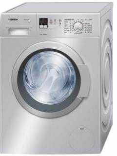 compare bosch wak20168in 7 kg fully automatic front load washing rh gadgetsnow com